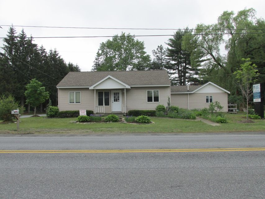 343 Corinth Road, Queensbury, NY 12804
