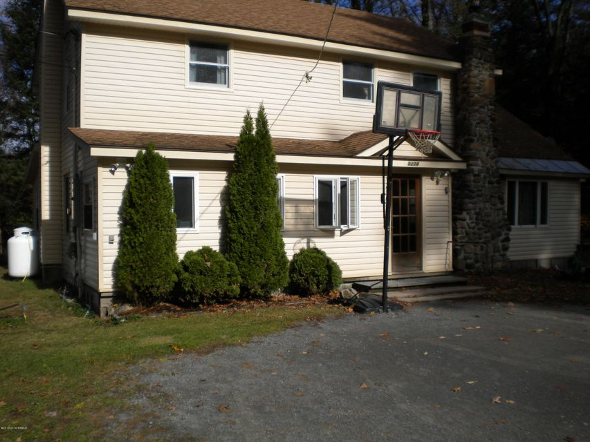 5274 Pillar Way, Fort Ann, NY 12827