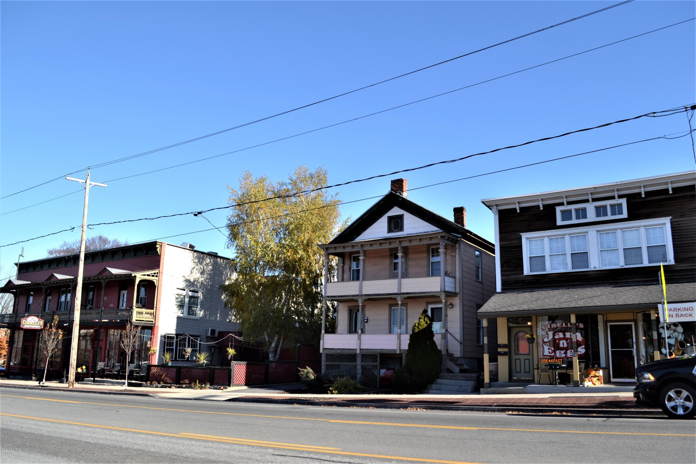 21 Main Street 21-31, South Glens Falls, NY 12803