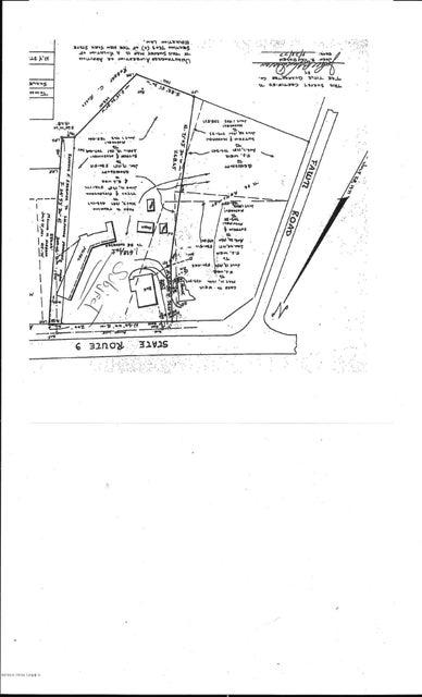 1320-1322 Route 9, South Glens Falls, NY 12803