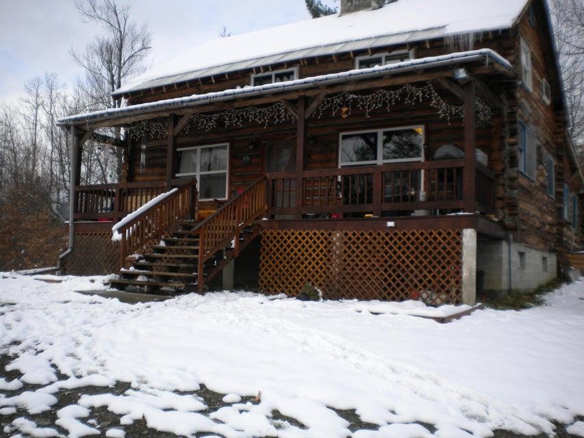 549 North Street Road, Argyle, NY 12809