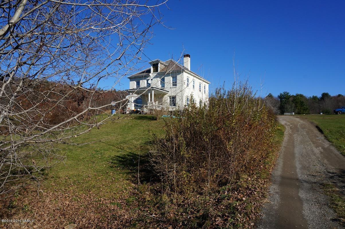 1028 County Route 64, Shushan, NY 12873