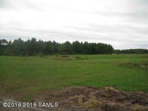00 State Route 4 Lot 2, Hudson Falls, NY 12839