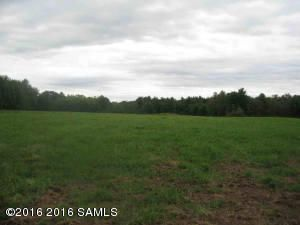 00 State Route 4 Lot 3, Hudson Falls, NY 12839