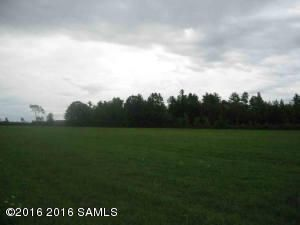 00 State Route 4 Lot 4, Hudson Falls, NY 12839