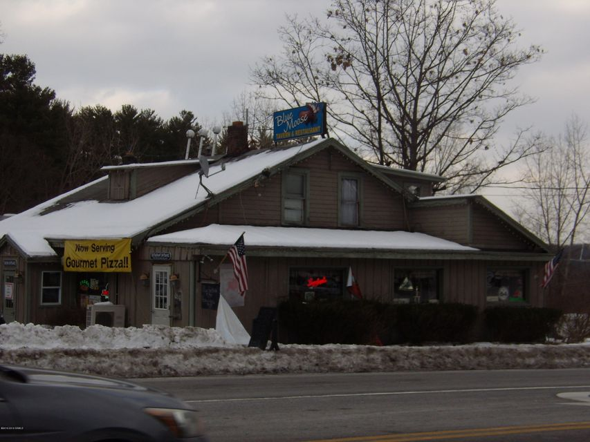 1300 State Route 9, Queensbury, NY 12804