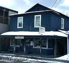 1091 US ROUTE 9, Schroon Lake, NY 12870