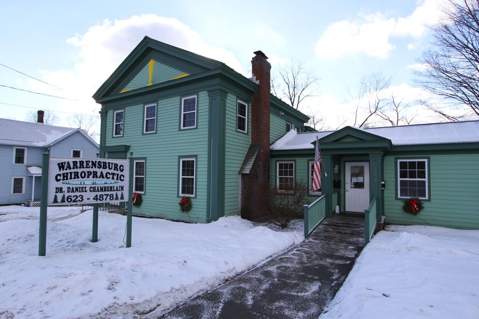 , Warrensburg, NY 12885