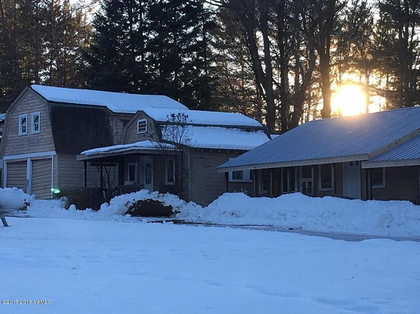 1209 US Route 9, Schroon Lake, NY 12870