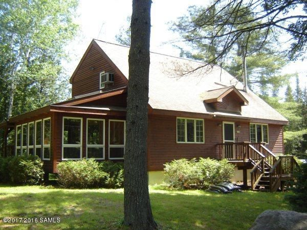 1787 Hoffman Road, Schroon Lake, NY 12870