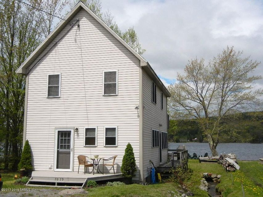 7079 State Route 8, Brant Lake, NY 12815