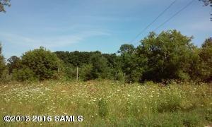 1172 Farley Road, Hudson Falls, NY 12839