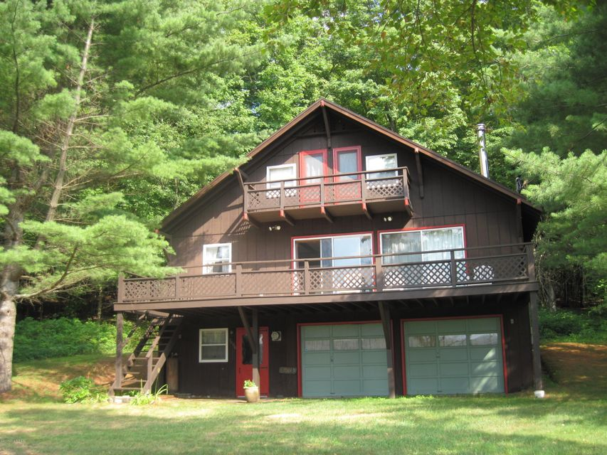 7006 State Route 8, Brant Lake, NY 12815