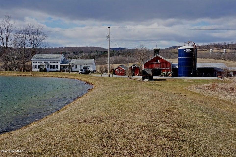 653 County Route 31, Salem, NY 12865