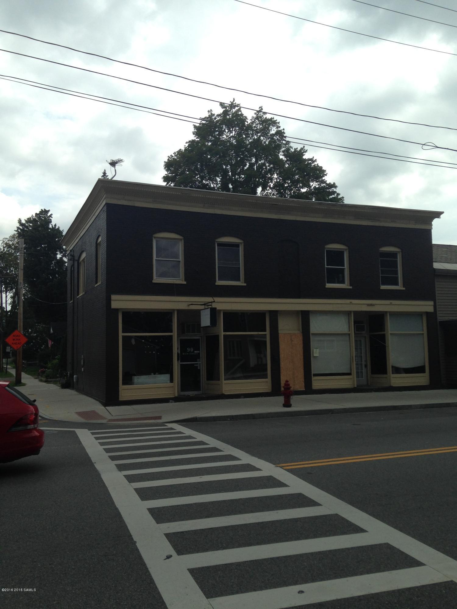 90 Main Street, Hudson Falls, NY 12839