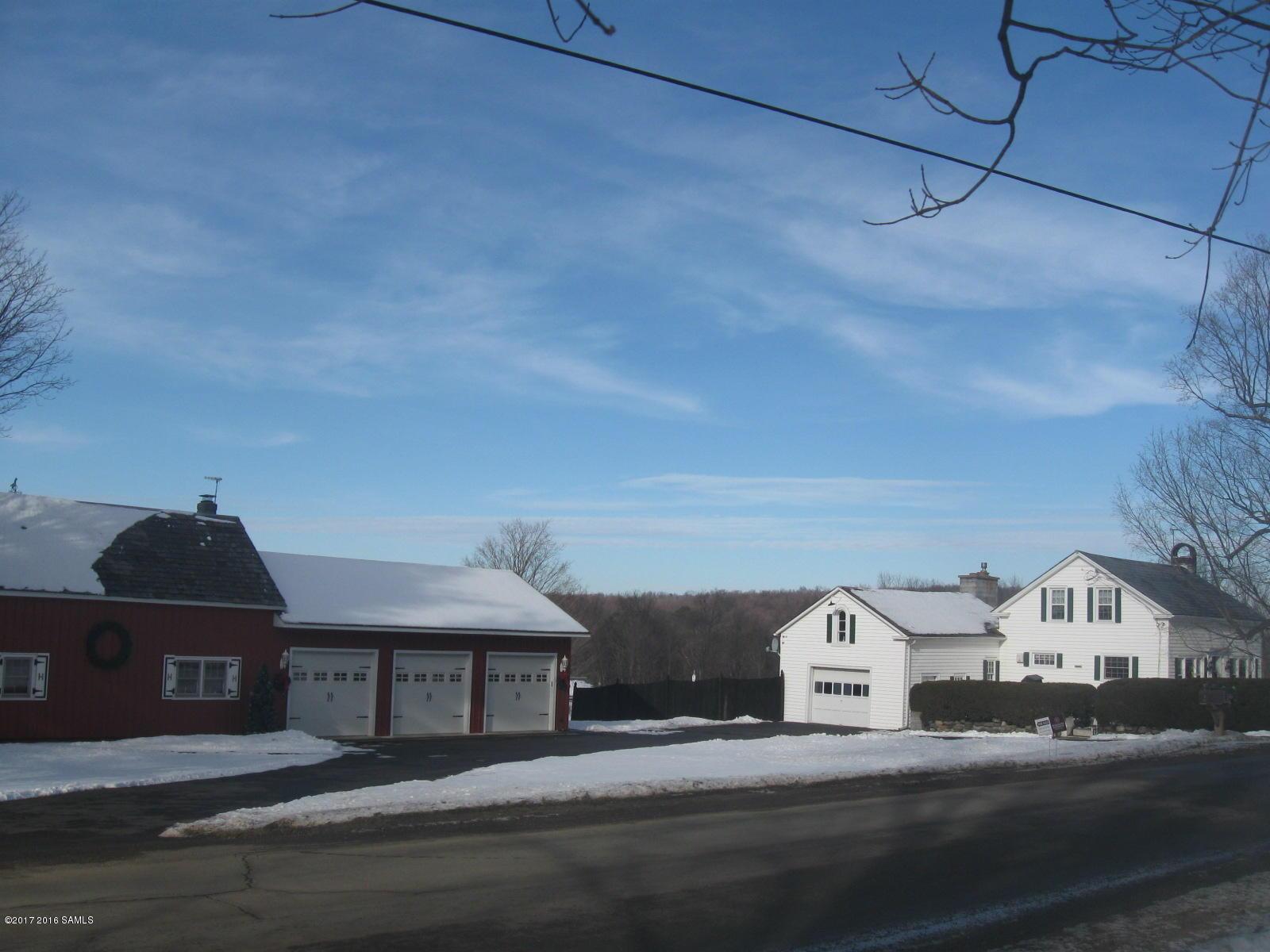 2299 Coach Road, Argyle, NY 12809