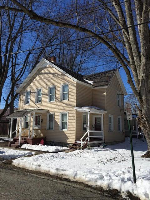 43 Seminary Street, Fort Edward, NY 12828