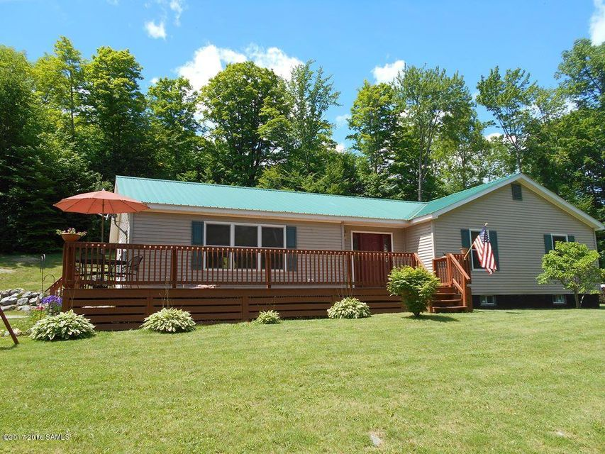 1081 CREEK ROAD, Crown Point, NY 12928