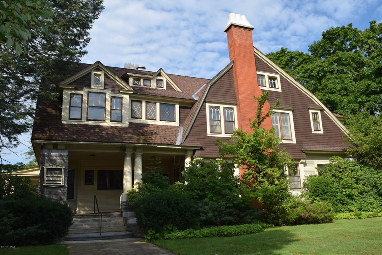 454 Glen Street, Glens Falls, NY 12801