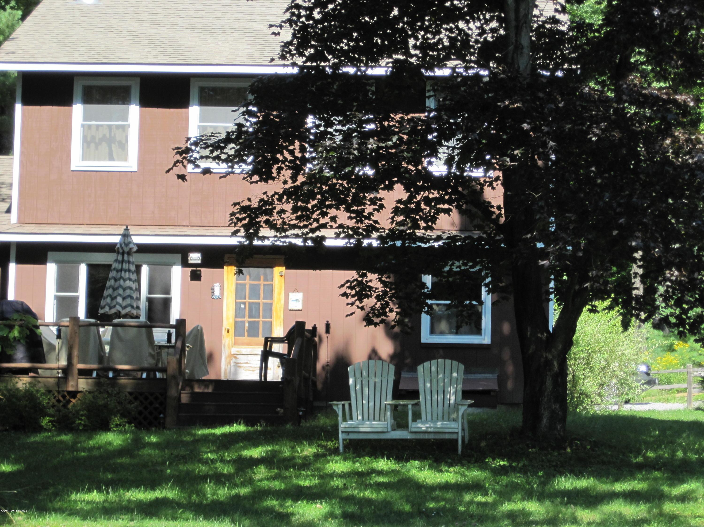 135 N Beaver Pond Road, Adirondack, NY 12808