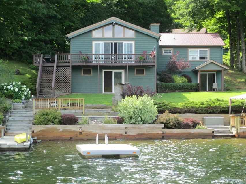 470 hadlock pond rd, Fort Ann, NY 12827