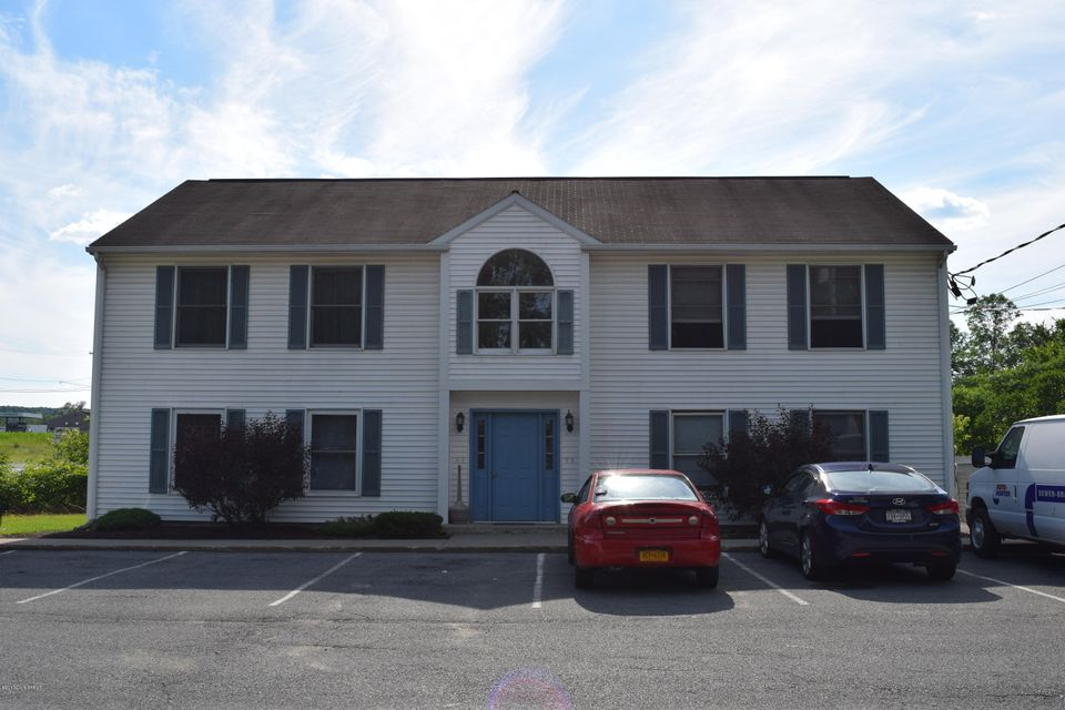 3 MOUNTAINVIEW, Fort Ann, NY 12827
