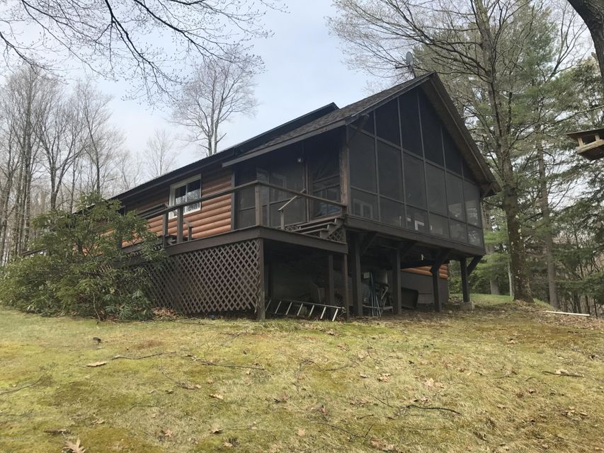 23 Paiges Way, Fort Ann, NY 12827