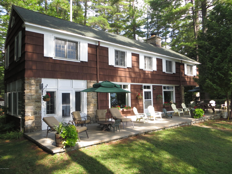 39 Cramer Point Road, Lake George, NY 12845