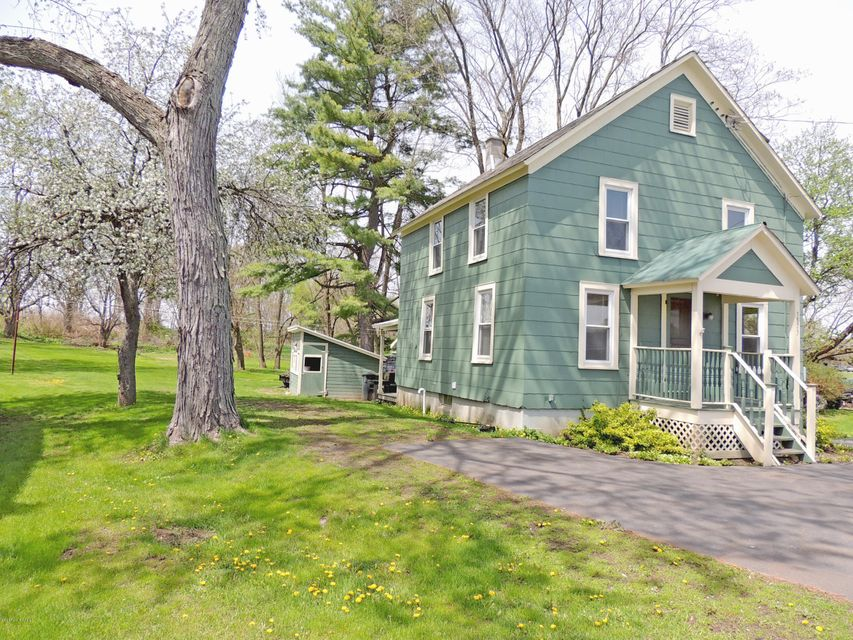 3875 State Route 4, Hudson Falls, NY 12839