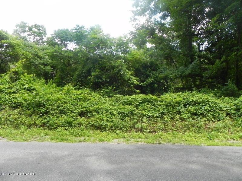 County Line Rd, Hudson Falls, NY 12839