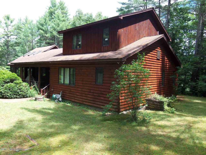 2727 Schroon River Rd., Chestertown, NY 12817