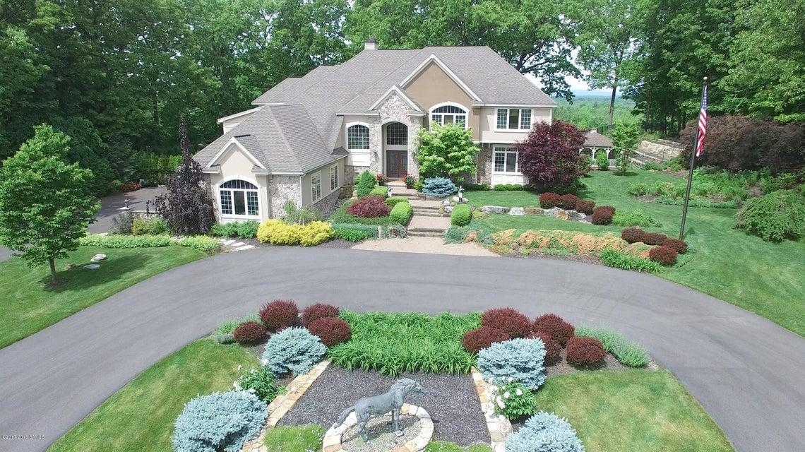 9 Winding Brook Drive, Saratoga Springs, NY 12866