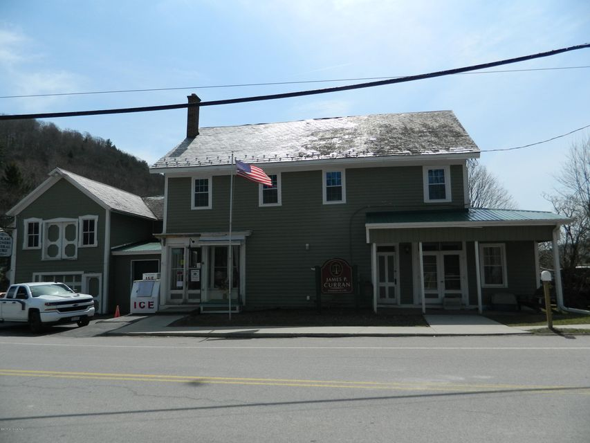 3121 County Route 30, Salem, NY 12865