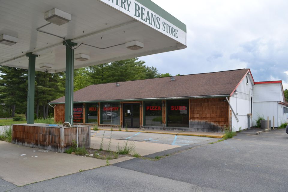 1431 State Route 9, South Glens Falls, NY 12803