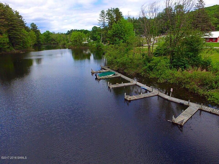 00 State Route 8, Brant Lake, NY 12815