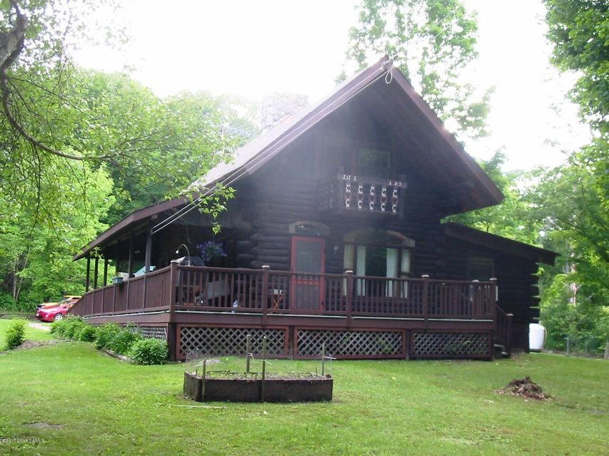 1792 County Route 23, Granville, NY 12832