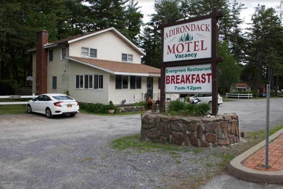 1858 State Route 9, Lake George, NY 12845