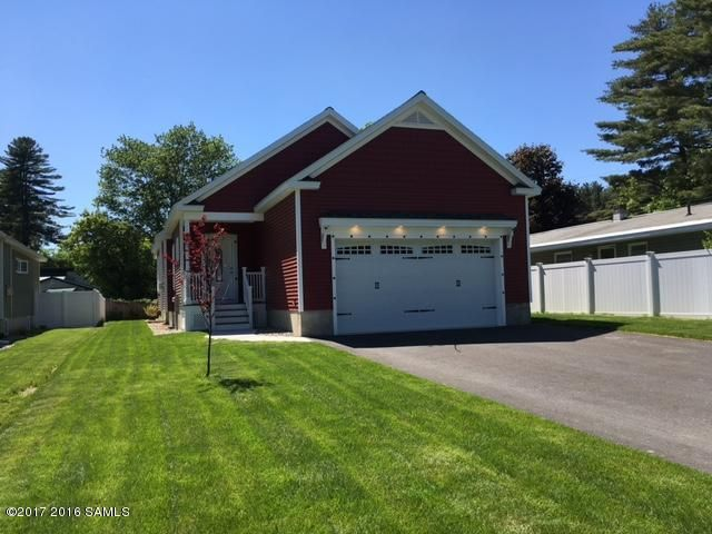 22 Parkview, Queensbury, NY 12804
