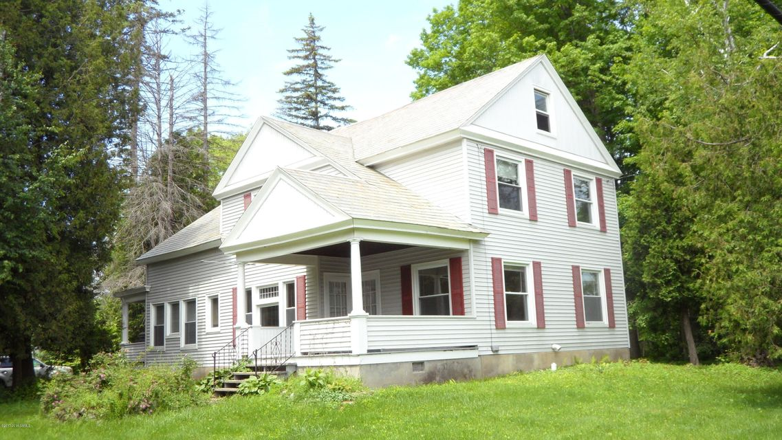 445 Bay Road, Queensbury, NY 12804
