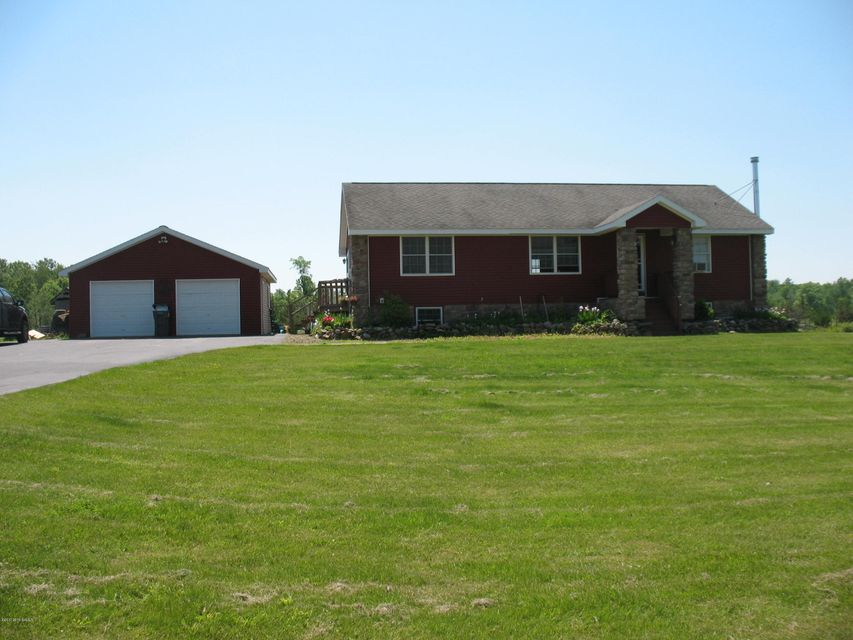 1752 State Route 196, Fort Edward, NY 12828