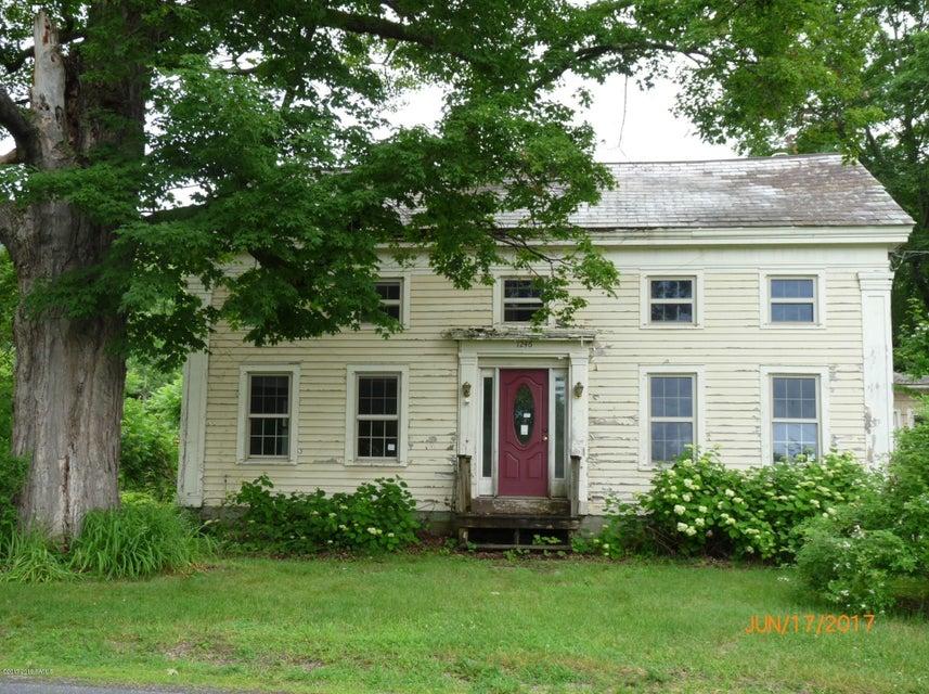 1246 Coach Road, Argyle, NY 12809