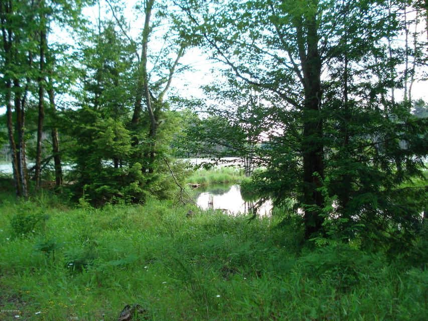 Lots 1.1&2 Ralph Road, Lake Luzerne, NY 12846