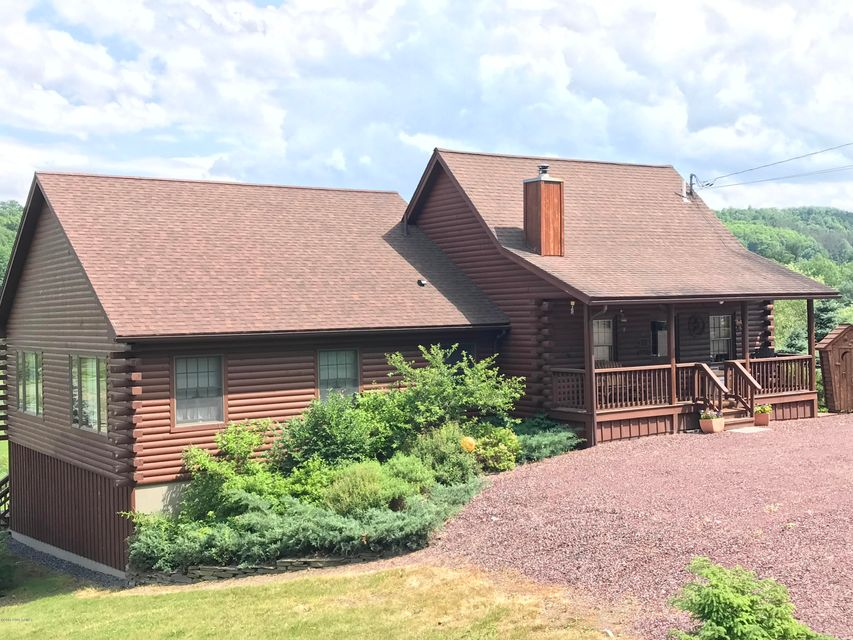 7380 State Route 149, Granville, NY 12832