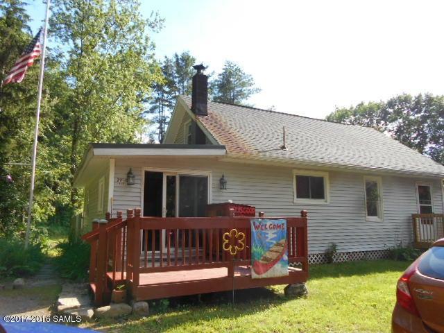 2970 Little Troy Road, Argyle, NY 12809
