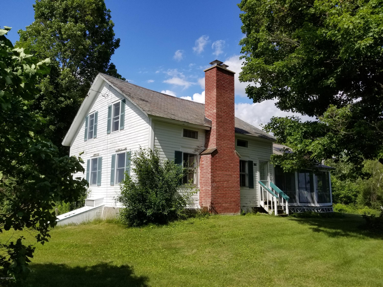 1776 Burch, Granville, NY 12832