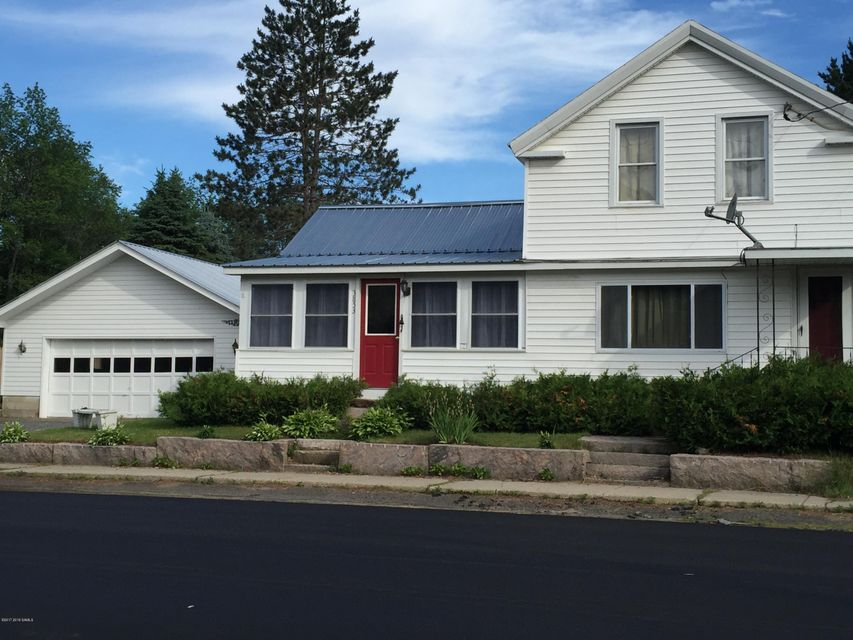 3853 State Route 8, Wevertown, NY 12886