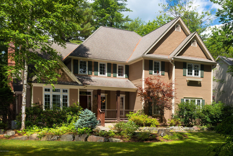 42 Hearthstone Drive, Wilton, NY 12831