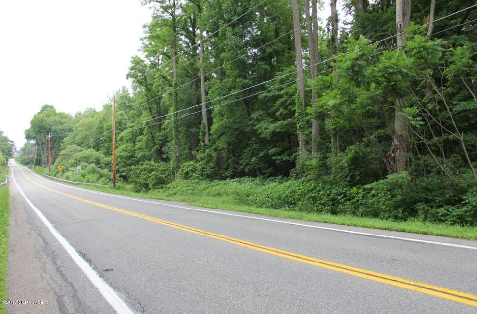 Lot-B Middleline Road, Ballston Lake, NY 12019