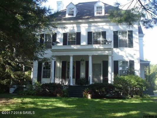 249 Clinton Street, Saratoga Springs, NY 12866