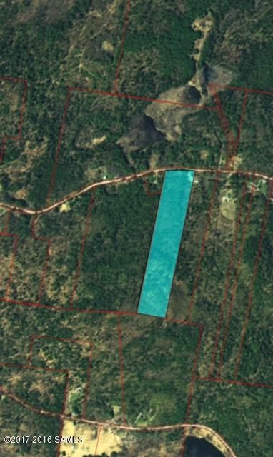 Hogback Rd., Crown Point, NY 12928